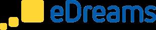 logo-edreams-60.png