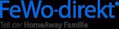 logo-fewo-direkt-60.png