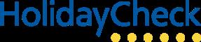 logo-holidaycheck-60.png