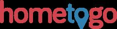 logo-hometogo-60.png